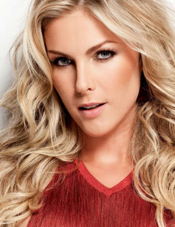 66f624f443717 Index of  wp-content gallery ana-hickmann
