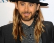 The U.K. premiere of 'Dallas Buyers Club' held at The Curzon Mayfair - Arrivals  Featuring: Jared Leto Where: London, United Kingdom When: 29 Jan 2014 Credit: WENN.com